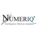 Numeriq Ltd